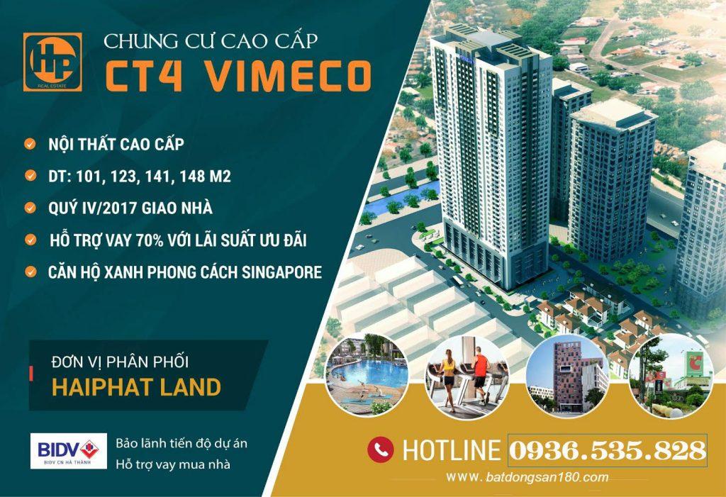 ct4-vimeco1